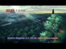 Naruto Shippuuden 484 серия русская озвучка DATFEEL / Наруто Шиппуден - 484 TRAILER