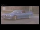 Extreme Cars Film 1 Burnout, Drift ,Drag,Moree Vagif Channel