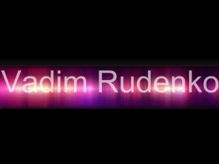 Vadim Rudenko-Deep House Mix