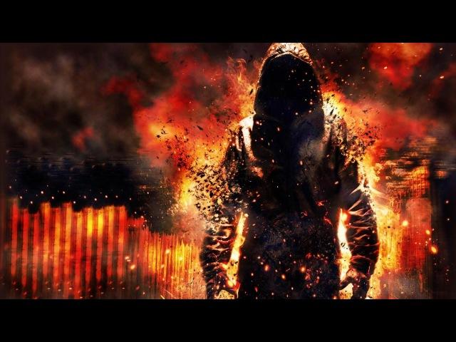 Украина в огне HD 720 Фильм Оливера Стоуна