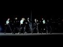 Vsk_Dance |Choreography by Olya Rubtsova |Rihanna - Desperado|