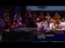 San Francisco World Music Festival 2011 (Simayi Shams from The Epic Project)