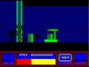Saboteur 2 - Amstrad CPC - Music by The Coshies