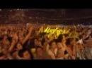 Gianna Nannini ft Laura Pausini La solitudine