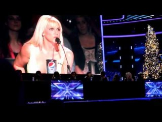 The X Factor Grand Finale Highlights of a Great Season Press Conference