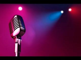 DansVlog - Американские шоу
