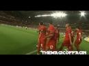 Luis Nani - The Portugual Hero - Kiss The Sky - EURO2012 |HD| 1080p