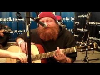 Homeless Daniel Mustard - Boys Don't Cry(dEN Burzhuj remix)