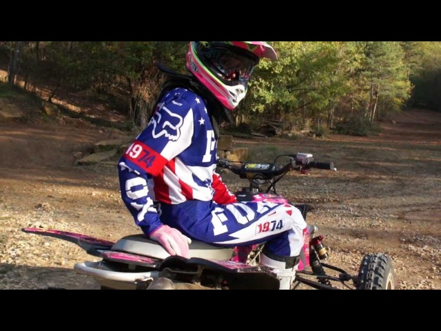 Garance Lespinasse 331. By Mx-ploz Vidéos