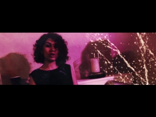 Alessia cara here (official video)