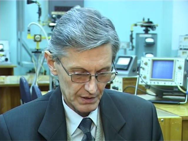 Торсионные поля. Беседы с А.Е. Акимовым в Нижнем Новгороде (ч. 2, 17.11.2004)