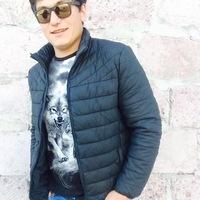 Sevo Poghosyan