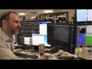 Обучение торговле акциями на бирже nyse от Стивена Спенсера из SMB Capital уникальный контент