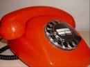 Тамаркин vs Полиция Лос Анджелеса пранк Prank Telefon prikol