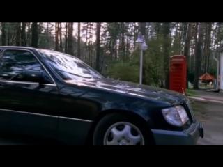 Сериал БРИГАДА (2002) - Все серии подряд ( 15 - серий ) 12:14:49 @ Русские Сериалы Боевики Криминальный фильм Русские фильмы HD