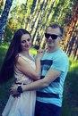 Личный фотоальбом Павла Юркова
