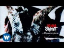 Slipknot Disasterpiece Audio