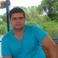 АлександрКосарев