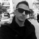 Личный фотоальбом Vanya Maznyev
