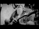 Seasick Steve Back In The Dog House -