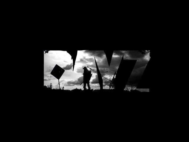 DayZ Live action fan film by Eternum Pictures