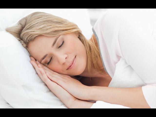 8 Hour Sleeping Music, Music Meditation Delta Waves, Deep Sleep Music, Relaxing Music, ☯177