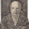 Alexandr-Andreevich Baranov