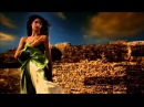 Wonderfull Chill Out Music Love Session on Amazing HD Video