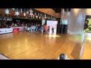 European Cup of modern dance, 06-07.12.2014, г. Ялта, часть 61