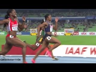 ЛА, Sprinting Motivation 2015 - Usain Bolt, Yohan Blake, Tyson Gay, Christophe Lemaitre, Justin Gatlin