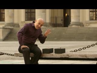 BBC Тайны квантовой физики (1). Кошмар Эйнштейна (Научно-познавательный, исследования, 2014)
