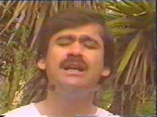 Karomatullo Qurbonov - Hindi song