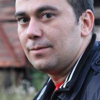 АлексейБарышников