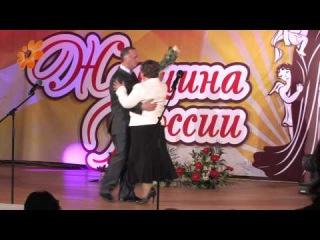 Вечер памяти Людмилы Зыкиной