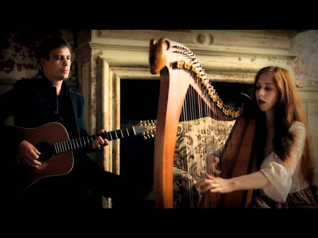 Cecile Corbel Sweet Amaryllis album SongBook vol 3