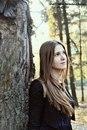 Фотоальбом человека Виктории Сорокиной