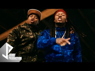 Montana Of 300 & Talley Of 300 — «You Know»