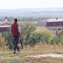Фотоальбом Светозара Добросовестнова