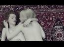 Pianoбой - Горя Чуть Слышно. Премьера клипа.