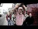 Booze Glory London Skinhead Crew Official Video HD