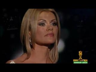 Ирина Круг и Михаил Круг - тебе, моя последняя любовь