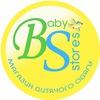 Baby-Stores магазин детской одежды в Запорожье