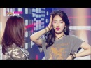 【TVPP】Miss A - Love Song, 미쓰에이 - 러브 송 @ Comeback Stage, Show Music Core Live