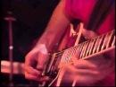 Frank Zappa - Illinois Enema Bandit (with lyrics)