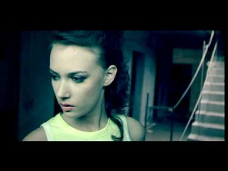 David Deejay feat Dony  - Sexy Thing (Official Music Video)