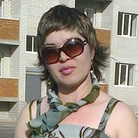 Жумагуль Бактыбаева