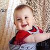 Аистёнок | Магазин товаров для малышей | Иркутск