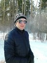 Фотоальбом Дмитрия Черных