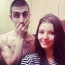 Личный фотоальбом Александра Калашника