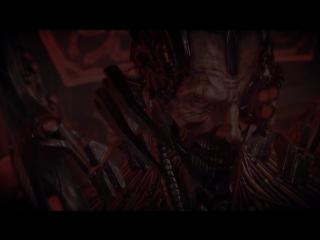 - Геймплей трейлер - Bombshell - E3 2015